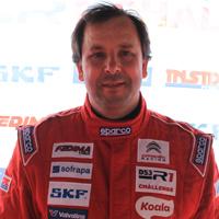 Paulo Fiuza