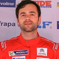 Miguel J. Barbosa