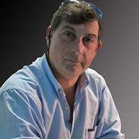 Nuno R. da Silva