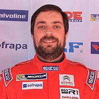 Nuno Ribeiro